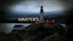 Harpers_Island_1280x720p