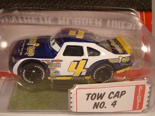 CARS TowCap (1)