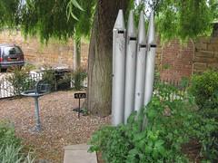 Normanby Community Garden