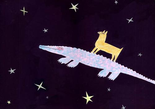 star sign Dogator