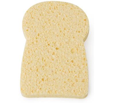 Sandwich Sponge by Jaewon Yang