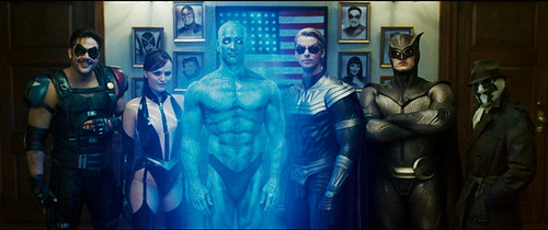 watchmen 39 by you.