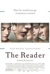 為愛朗讀 The Reader