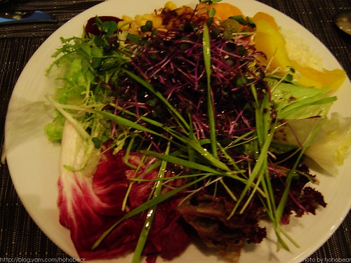 2009-04-20美麗信花園飯店吃牛排 (6).jpg
