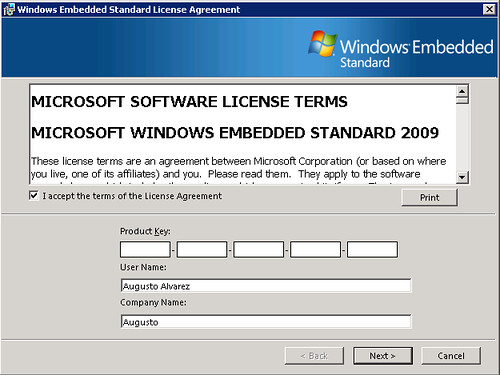 windows embedded posready 7 iso download
