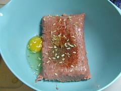 meat loaf 5.2.09