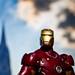 iron man cologne