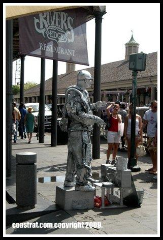 DSC_0132A-Silver Man