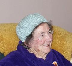 Nana's Hat