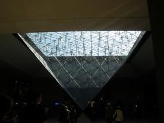 Louvre_0005