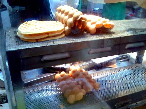 hk streetfood 7