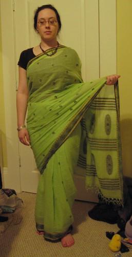 sari3 by you.