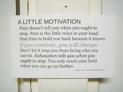 motivation-001