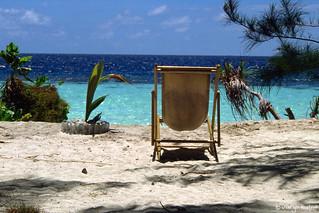 Maldives - Fesdu: favorite place  40.098.03