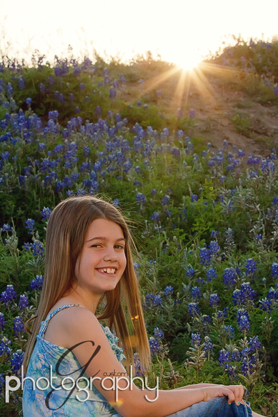 child ashburn photography