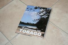 Tobago-fotobok