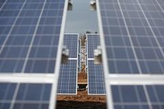 Pannelli solari a Villacidro (CA) b