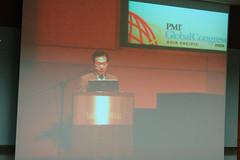PMI AP global Congress 2009