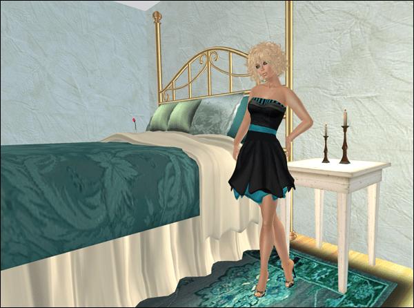 Home-Bedroom-Bed
