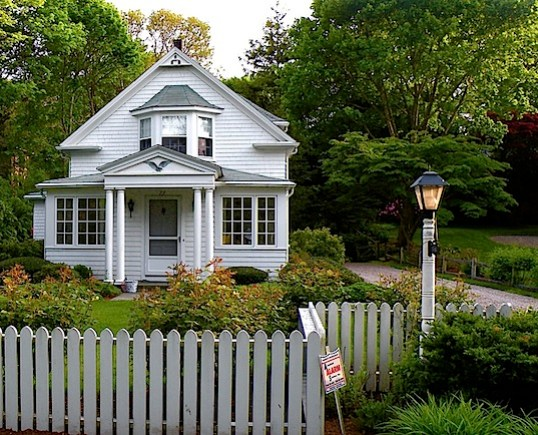 osterville mature singles Browse osterville ma real estate listings to find homes for sale, condos, commercial property, and other osterville properties.