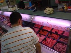 Salsicce!!!