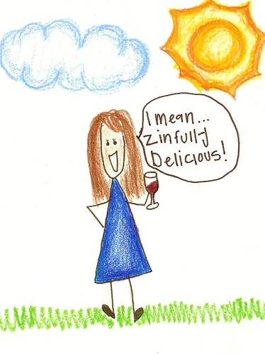 Zinfully Delicious 3