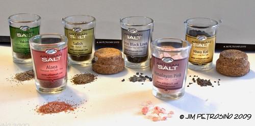 salts copy.jpg