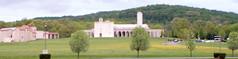 Padre Pio Spirituality Centre