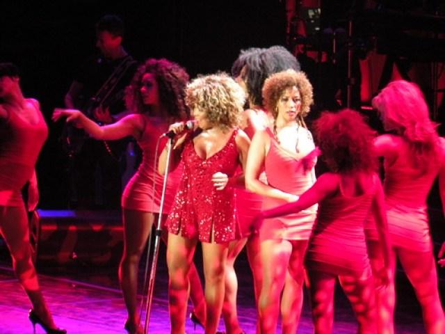concert Tina Turner 051