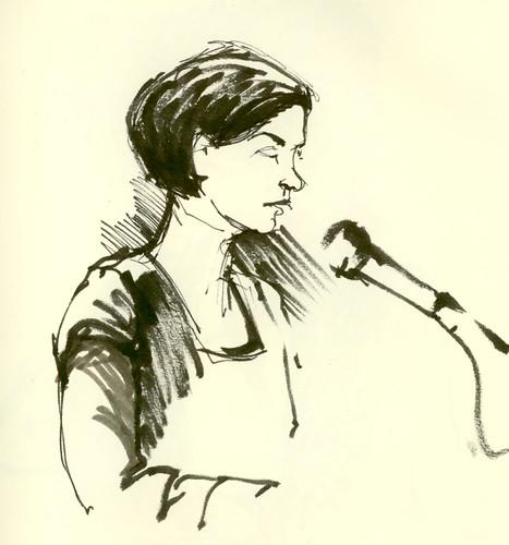 Kristine Tofte