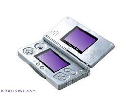 Nintendo_DS_hires