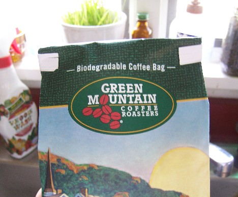 coffee_bag