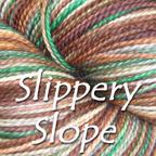 SlipperySlope-text