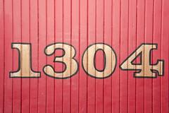 car 1304_DSC4118