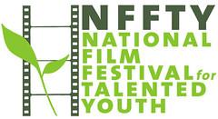 NFFTY Logo 09
