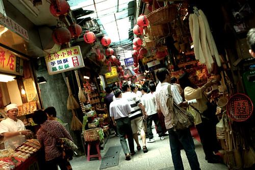 Day 2_Jiufen Hsinchu Taichung-15-resized