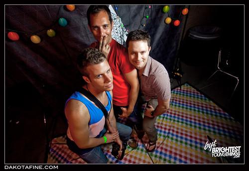 DF09_6.13_Pride@Hirshhorn-161
