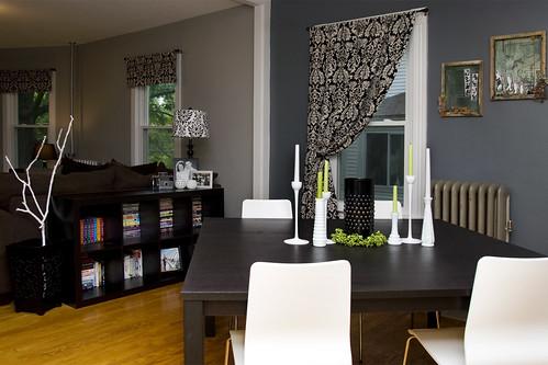 livingroom by jenloveskev.