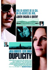duplicity-poster-español
