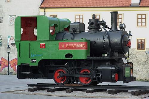 IMGP5165