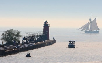 South Haven