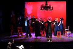 Die Fledermaus May 10-650