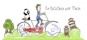 en-bicicleta-por-pekin