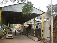 Sri Devi Karumariamman Temple 2