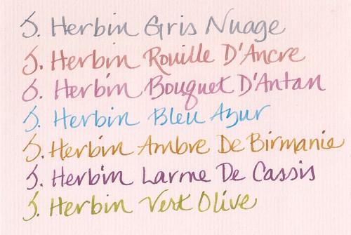G. Lalo Verge De France Rose Stationery