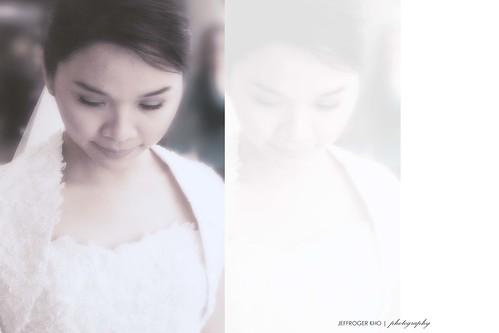 Wedding Photographer in Philippines Cebu