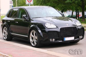 black lambhini aventador vw gol tuning car pictures classic concept cars ferrari 4: Katrina's