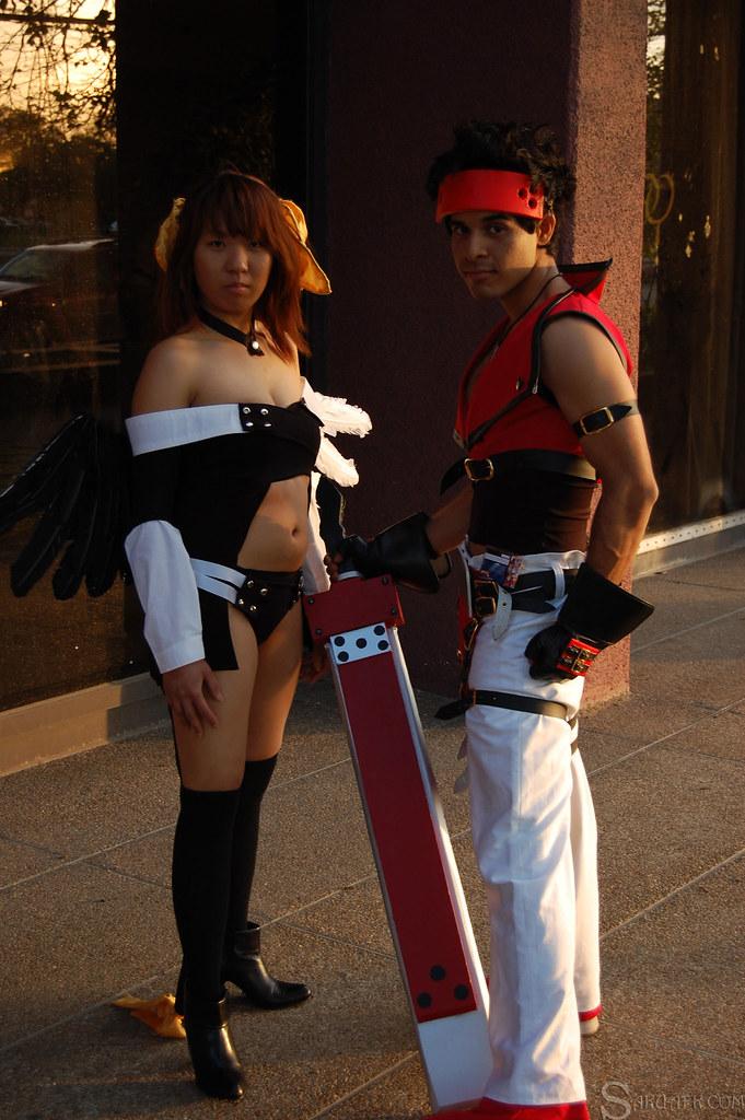 anime_north_2009_2