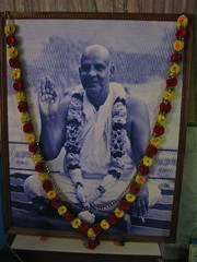 Swami Sivananda Saraswati - The Divine Life So...