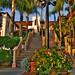 BW Hacienda Hotel by LMD64